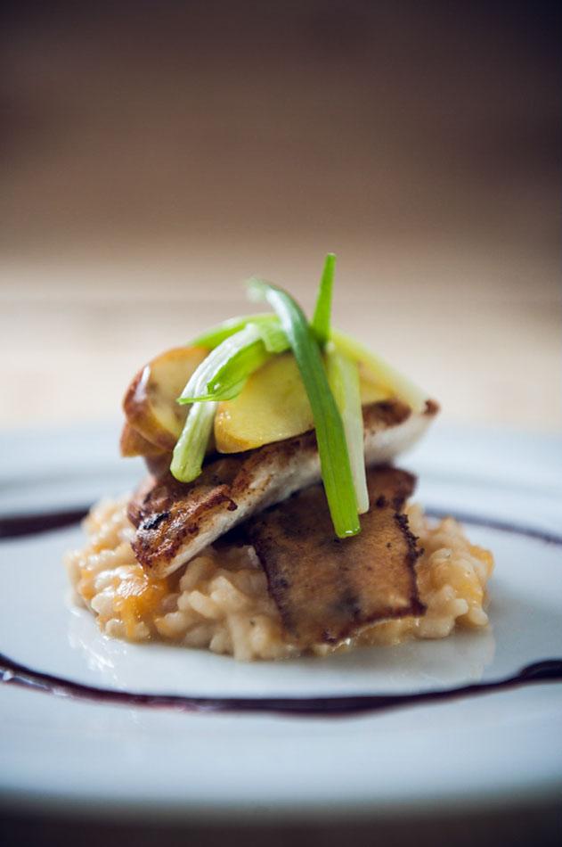 Kulinarische Erholung in Serfaus-Fiss-Ladis