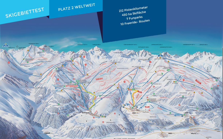 Ski Kinderclub